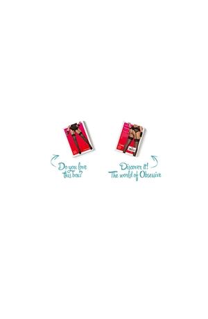 Picantina stocking