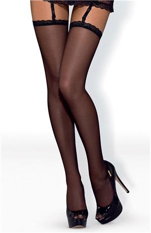 Slevika stockings