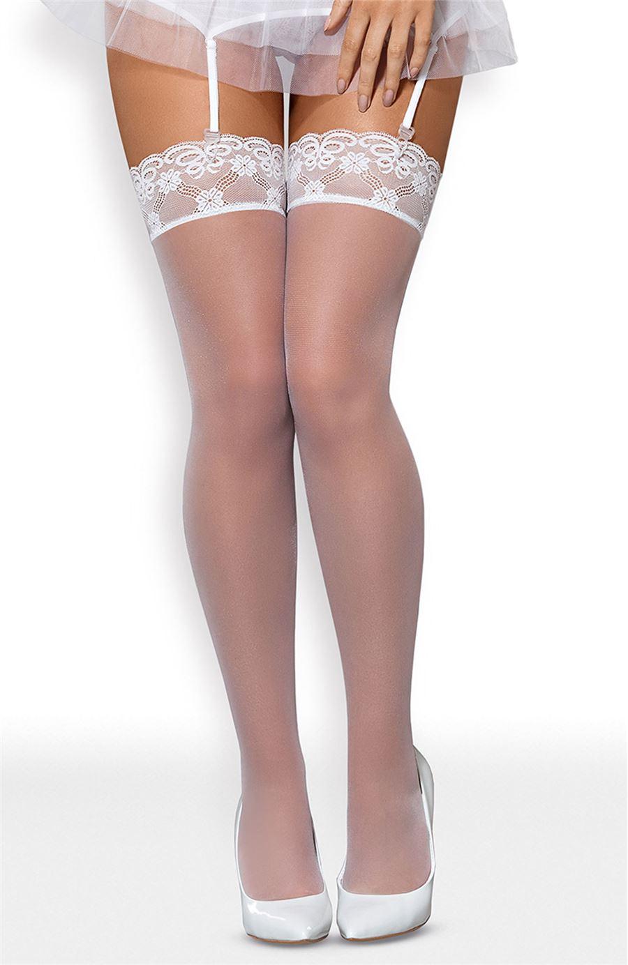 Julitta stockings