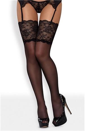 Charmea Stockings