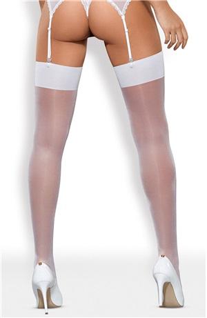 Λευκές Κάλτσες