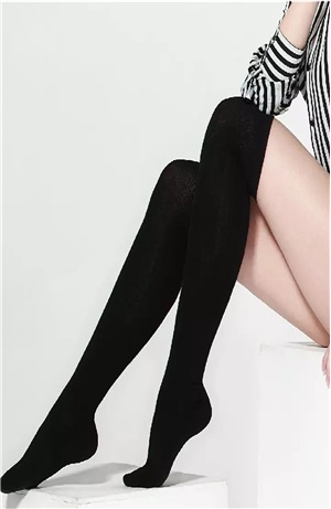 Κάλτσες γυναικείες cotton