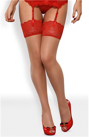 Lovica Stockings