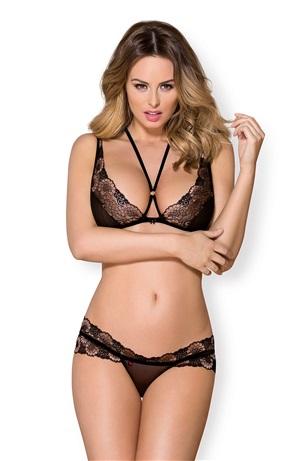 Sexy Set - Body