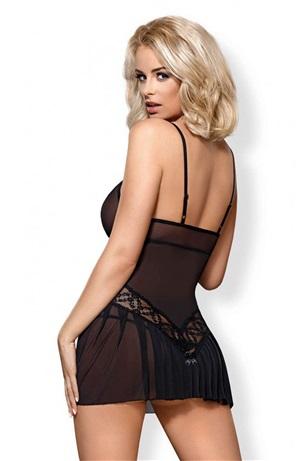 Sexy chemise